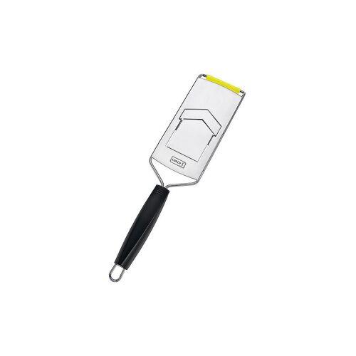 LURCH TANGO Profi Feinhobel 32,5cm silber   00240280