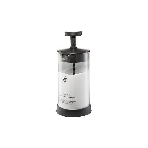GEFU Milchaufschäumer ANTONIO 270ml