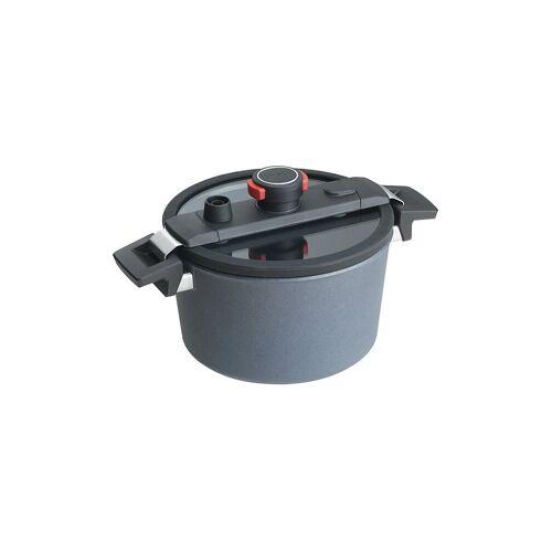 WOLL Kochtopf Active-Lite 20cm (Induktion) schwarz