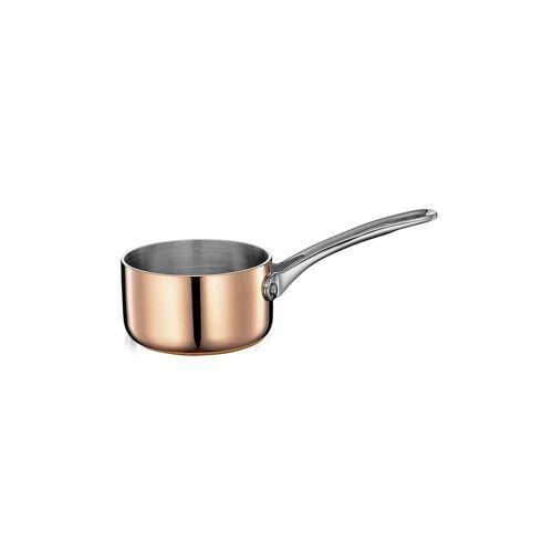 """SPRING Mini-Stielkasserolle 9cm/0,35l """"Culinox"""" (Kupfer) kupfer   07 1551 60 09"""