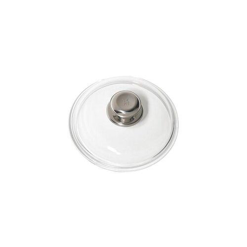 WMF Pfannen-Glasdeckel 20cm    07 2039 9902