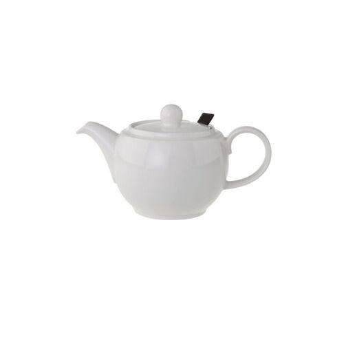 Villeroy & Boch Teekanne For Me 0,45l weiß   Kinder   10-4153