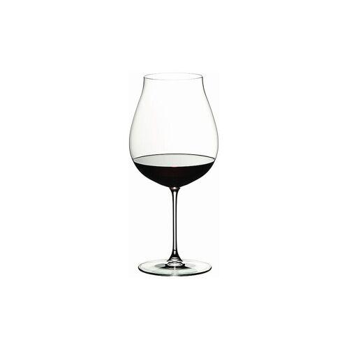 RIEDEL Rotweinglas New World - Pinot Noir