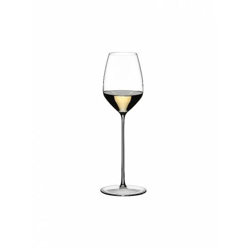 RIEDEL Weinglas Max Riesling