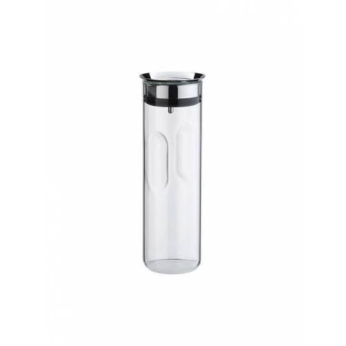 WMF Wasserkaraffe 1,25 l Motion
