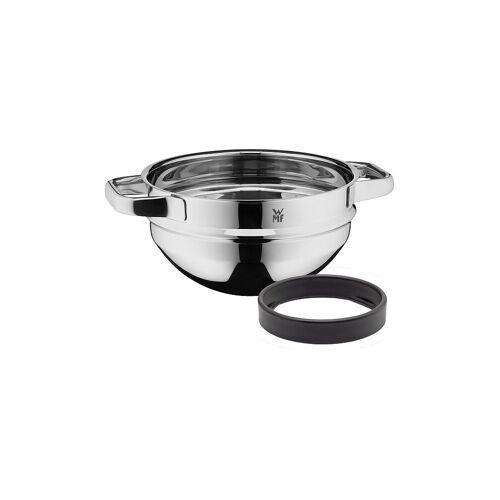 WMF Rührschüssel Compact Cuisine 20cm (Cromargan) silber