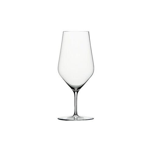 ZALTO Denk Art - Wasserglas