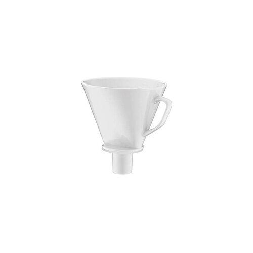 ALFI Kaffeefilter Aroma Plus weiß   0096 010 000