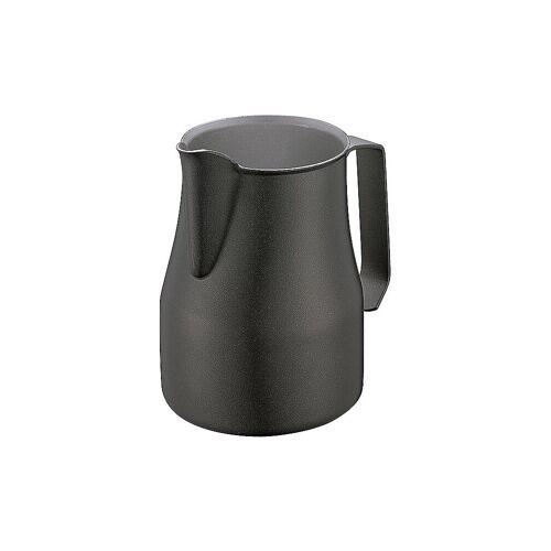 CILIO Milchkanne BARISTA NERO 500 ml schwarz   470314