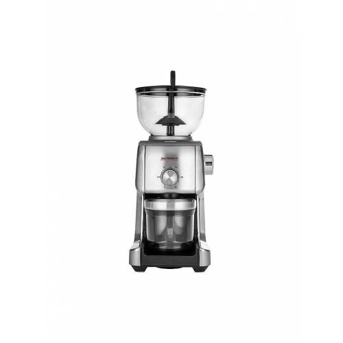 GASTROBACK Design Kaffeemühle Advanced Plus 42642 silber