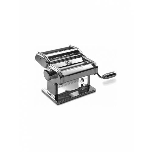 MARCATO Nudelmaschine Atlas 150 silber