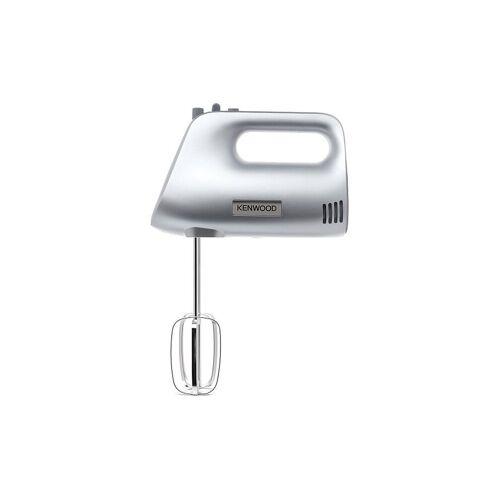 Kenwood Handmixer Lite 450W HMP30.A0SI silber