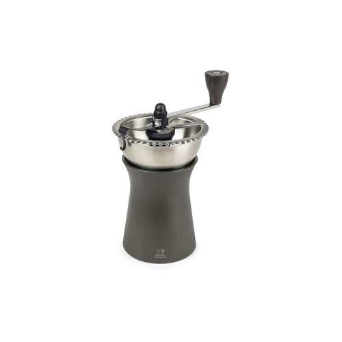 PEUGEOT Manuelle Kaffeemühle Kronos 19cm grau
