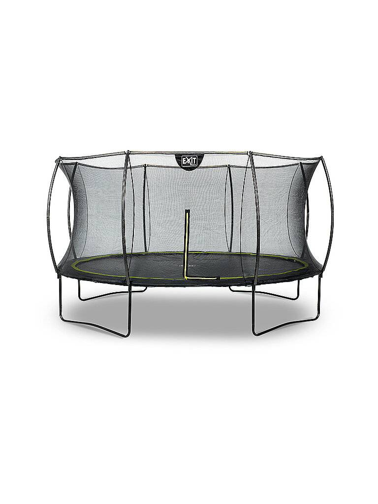 EXIT TOYS Silhouette Trampolin 427cm