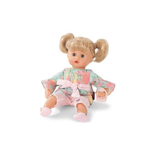 "GOETZ Puppe ""Muffin Flamingo Love"" 33cm"