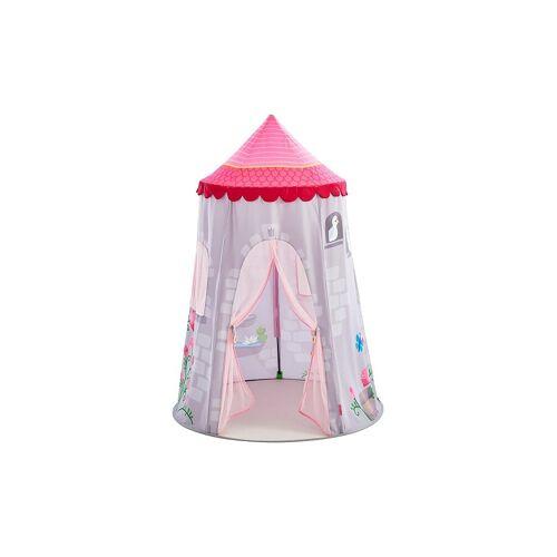 HABA Spielzelt Märchenturm