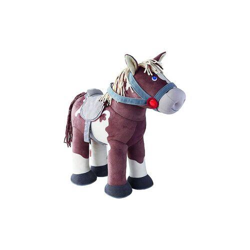 HABA Pferd Joey