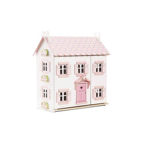 LE TOY VAN Puppenhaus - Sophies Haus