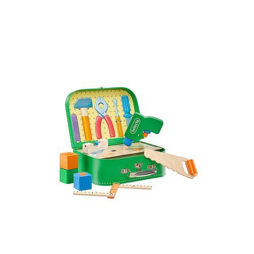 SELECTA Werkzeugkoffer