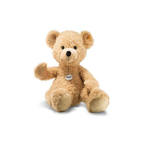 STEIFF Fynn Teddybär 80cm beige