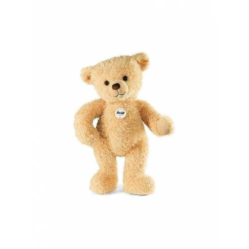 STEIFF Kim Teddybär 65cm beige