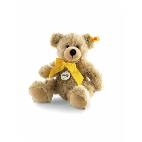 STEIFF Fynn Teddybär 28cm