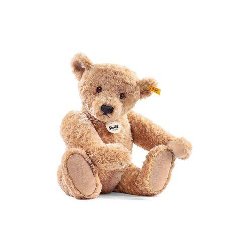 STEIFF Teddybär Elmar 32cm