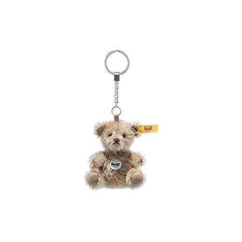 STEIFF Anhänger Mini Teddybär 8cm