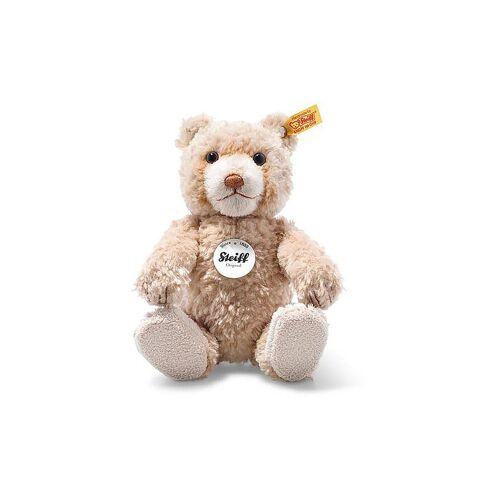 STEIFF Buddy Teddybär 24cm