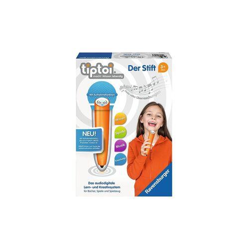 TIPTOI Tiptoi® Der Stift