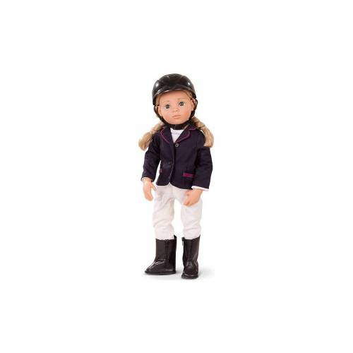 GOETZ Puppe - Anna 50cm