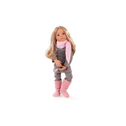GOETZ Puppe - Emily 50cm