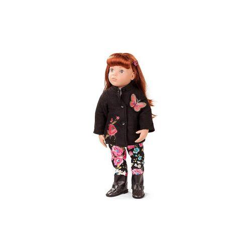 GOETZ Puppe - Clara 50cm