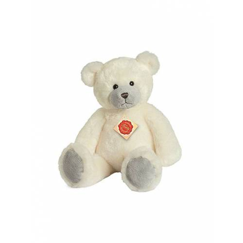 HERMANN TEDDY Plüschtier - Teddy 38cm
