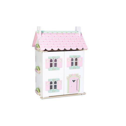 LE TOY VAN Puppenhausmöbel - Sweetheart Haus & Möbel
