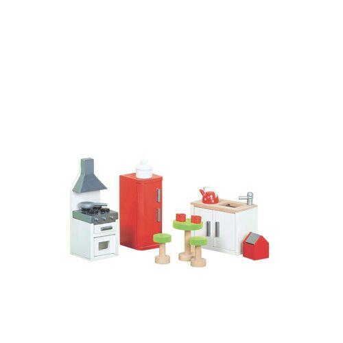 LE TOY VAN Puppenhausmöbel - Sugar Plum Küche