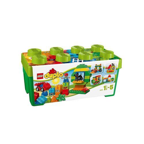 Lego DUPLO - Große Steinbox 10572
