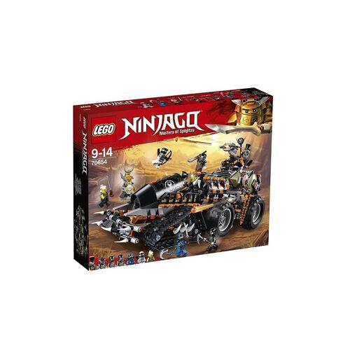Lego Ninjago 70651 Preisvergleich Und Produktübersicht