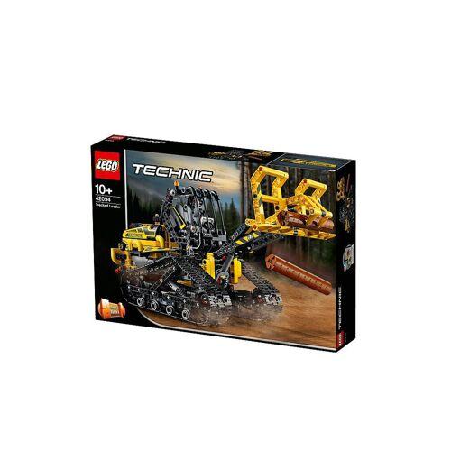 Lego Technic - Raupenlader 42094