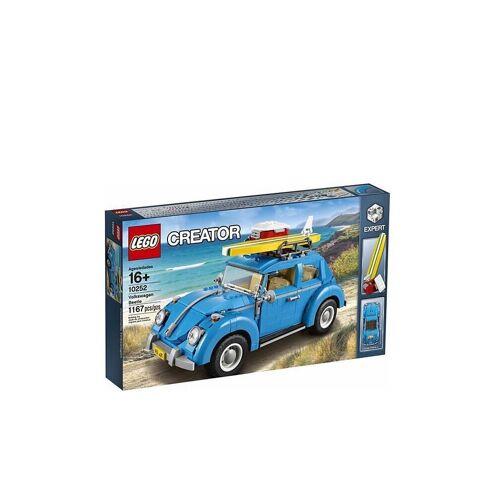 Lego Creator - VW Käfer