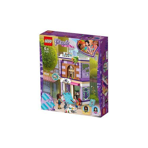 Lego Friends - Emmas Küchenstudio 41365