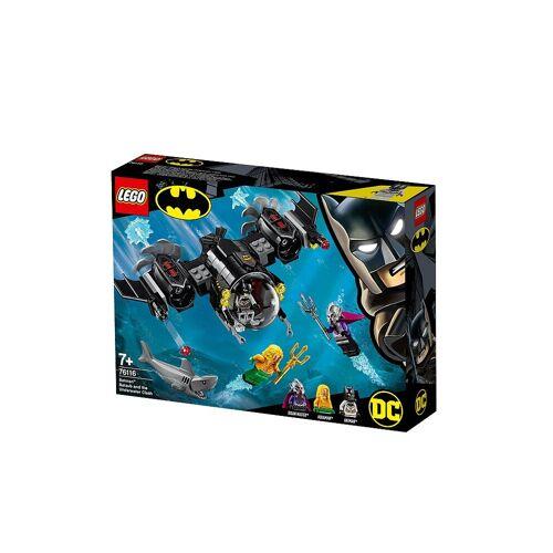 Lego Batman™ im Bat-U-Boot 76116