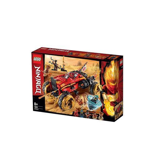 Lego Ninjago - Katana 70675