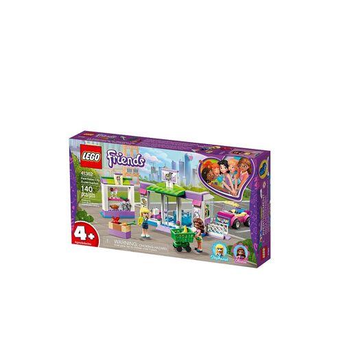 Lego Friends - Supermarkt von Heartlake City 41362
