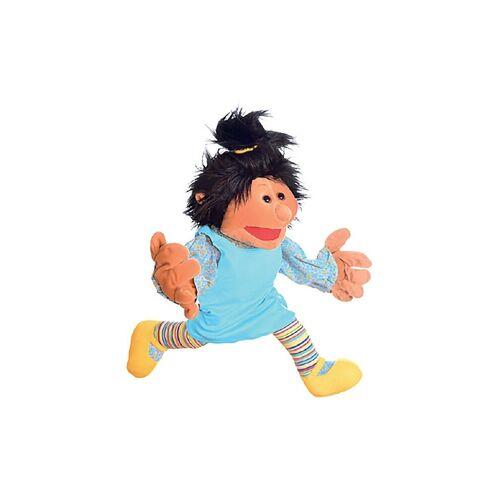 LIVING PUPPETS Handpuppe - Amy 45cm W697