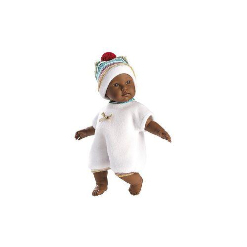 LLORENS Puppe Cuqui 30cm
