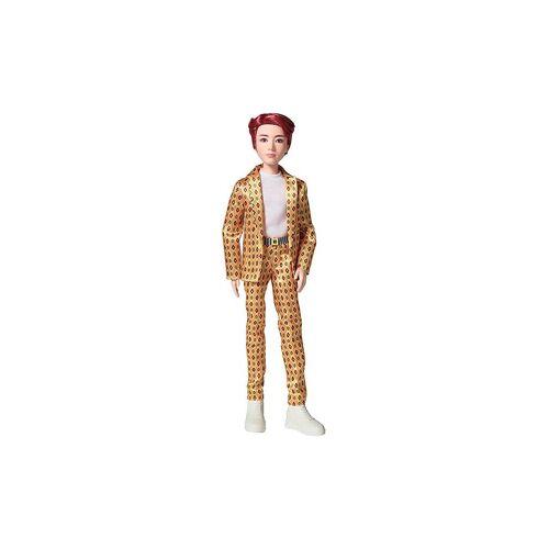 Mattel BTS Idol Jungkook-Puppe