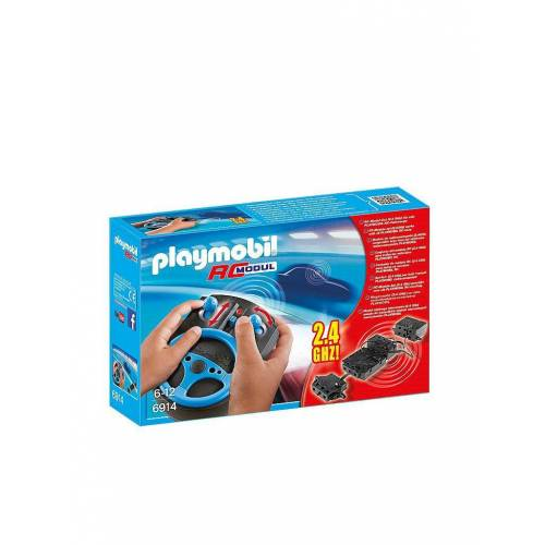 Playmobil RC-Modul-Set 2,4 GHz 6914