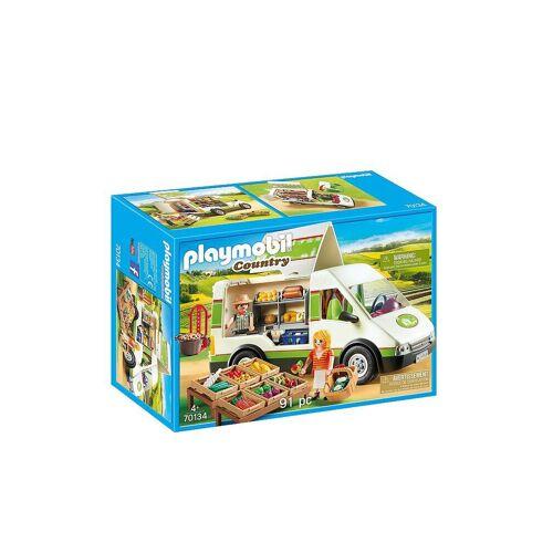 Playmobil Hofladen-Fahrzeug 70134
