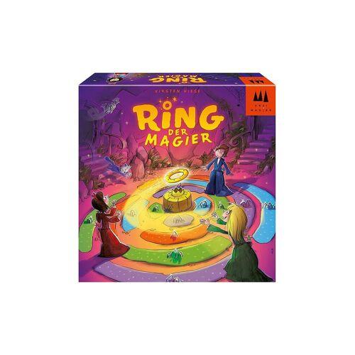SCHMIDT-SPIELE Kinderspiel - Ring der Magier